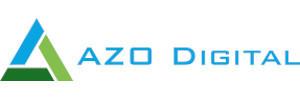 AZO Digital