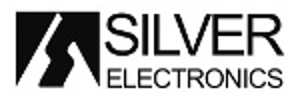 Silver Electronics