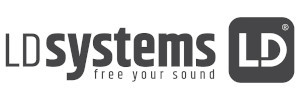 LD-Systems