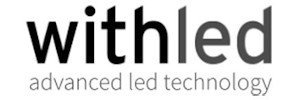 Withled