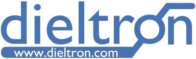 Dieltron.com